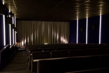Grimma Kino