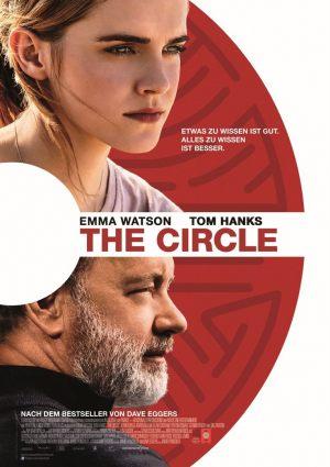 circlep