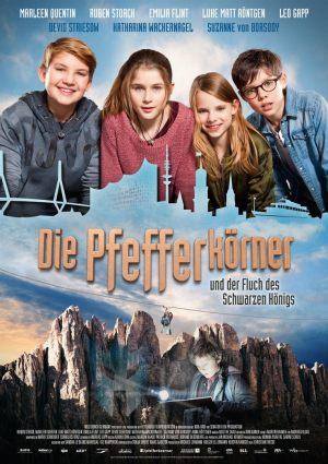 pfefferp